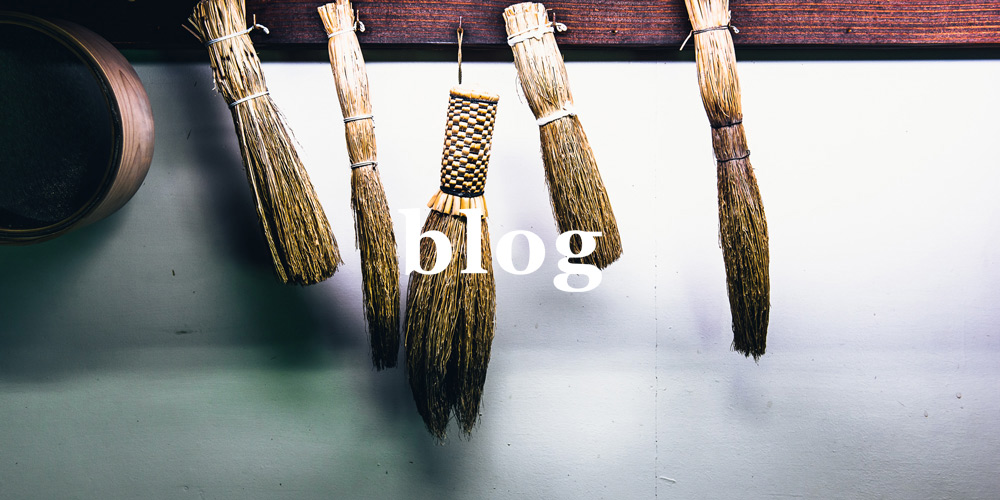 桃林窯 ブログ
