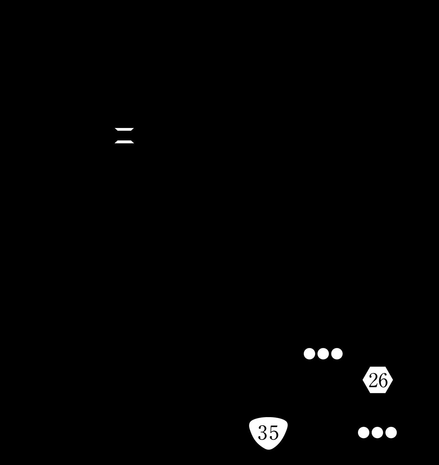 桃林窯 地図